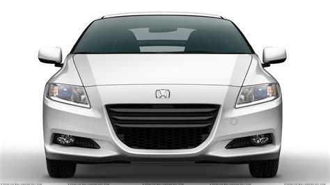 car front honda wallpapers photos images in hd