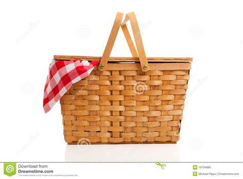 anime wicker basket the gallery for gt wicker basket