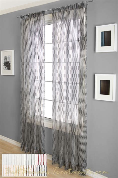 sheer curtains with blinds modern interior sheer curtains and blinds ideas