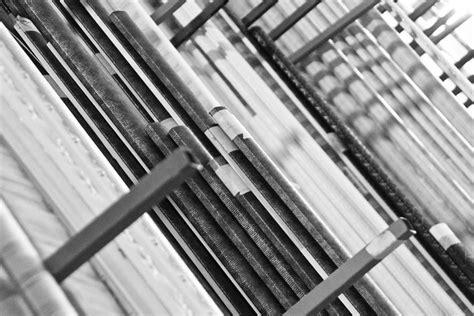 produzione cornici produzione specchiere cornici e portafoto firenze