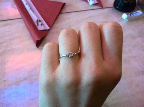 heiratsantrag ring genial heiratsantrag ring website