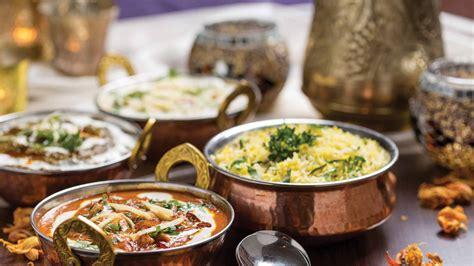 restaurant cuisine 9 image gallery indian food description