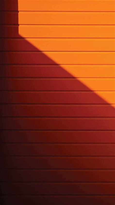 3d wallpaper for zenfone 2 iphone 3d wallpapers backgrounds cool best hd wallpaper