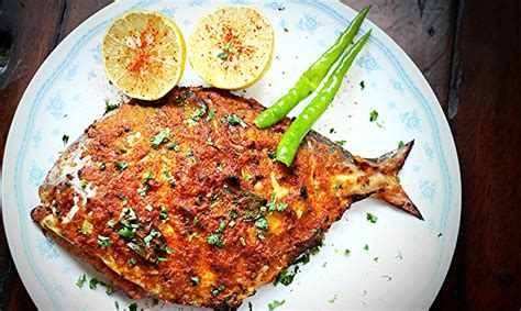 Fish Grill Recipe by Fish Recipes Indian Style Healthy Fish Recipes For