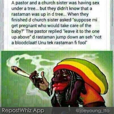 Jamaican Meme - 25 best ideas about jamaican meme on pinterest jamaica