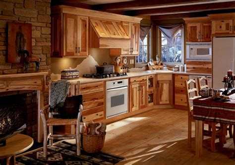 country house interior design ideas home design country themed home decor cool country ideas with brown color modern