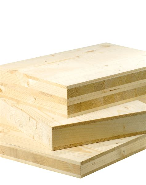 agrop swp multilayer solid wood panel novatop syst m solid for walls and partitions novatop syst 233 m