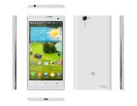 Andromax L2 cara zte blade l2 mt6582m 4 4 2 unbrick smartphone