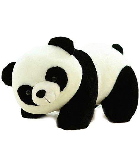 gifts arts cute soft panda buy gifts arts cute soft