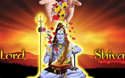 3d god themes download top best god shiv ji images photographs pictures hd