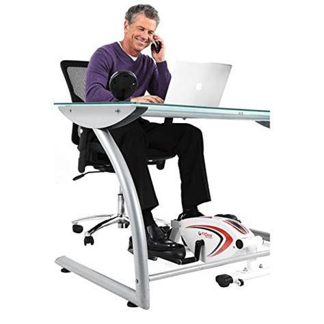 fitdesk under desk elliptical review fitdesk under desk elliptical lifestyle updated
