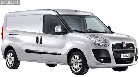 fiat minivan fiat doblo combinato 1 6 multijet 105 minivan 5