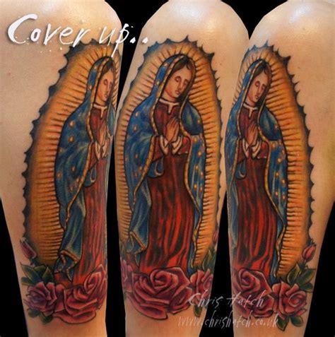 virgen de guadalupe tattoos designs virgen de guadalupe virgen de guadalupe