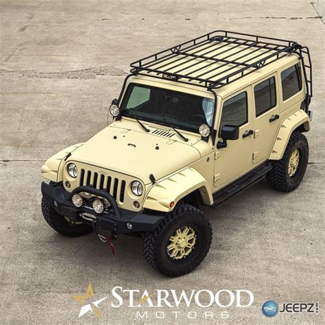what color car should i get what color rims should i get with gold jeep