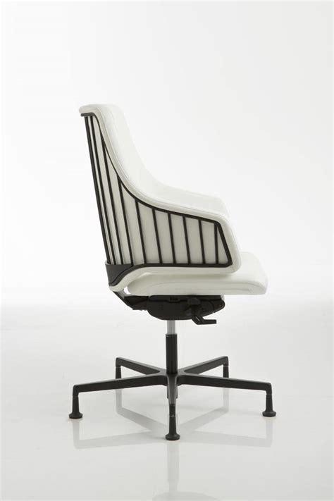 sedie ufficio verona sedie per ufficio verona sedia ergonomica