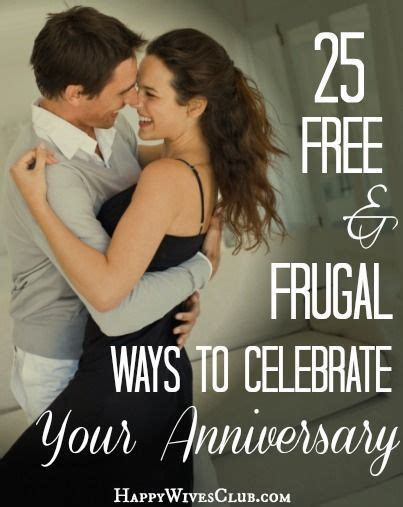 25  best Anniversary dates ideas on Pinterest   Couple