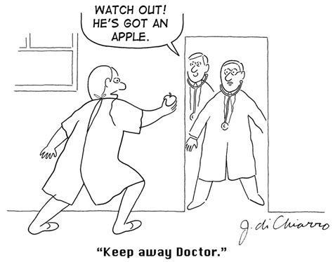 a poem a day keeps the doctor away an apple a day siowfa16 science in our world certainty and controversy