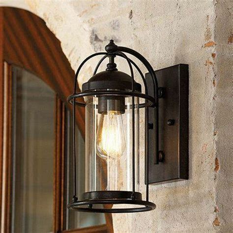 Landscape Lighting Bc Modern Outdoor Lighting Canada Craluxlighting Outdoor