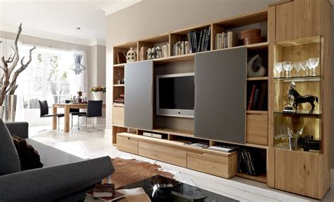 tv cabinet wall design lcd tv wall mount cabinet design raya furniture