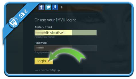 How To Find On Imvu How To Delete An Imvu Account Accountdeleters