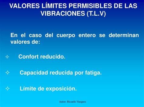 valores limite para deduccion de impuesto a la renta 2015 sri ecuador ppt vibraciones powerpoint presentation id 864959