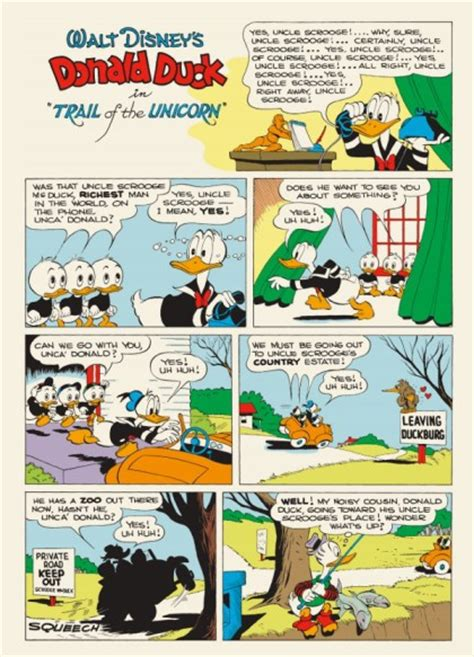 Walt Disney Donal Bebek Vol 1894 the heroesonline fantagraphics