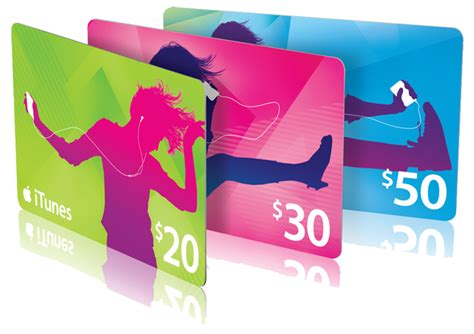 Itunes Gift Cards For Cheap - 15 off any itunes pre paid card from target this week