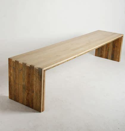 wooden seating benches woodbrilliant wooden bench designsweburbanist furniture