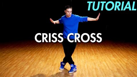 dance tutorial video free download how to do the criss cross hip hop dance moves tutorial