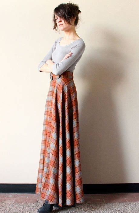 Bungalie Maxi 51 best college photos images on college photo college and