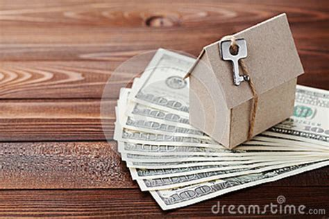 buying a house with little money down buying a house with money 28 images how to buy a home with bad credit and no money