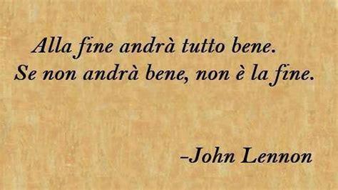 italian tattoo quotes english translation 20 citazioni da condividere e conservare per i momenti bui