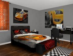 car themed bedroom car themed bedrooms for teenagers car themed bedroom