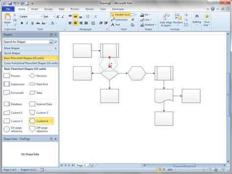 create visio shape free visio templates 2010 gallery template design ideas