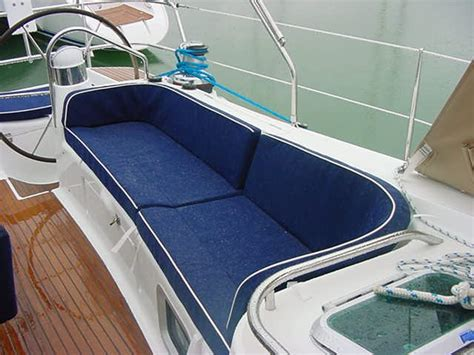 boat curtains for sale 49 best catalina sailboat ideas images on pinterest