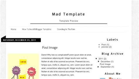 download film ftv upik abu metropolitan download template gratis bagus buat blogger dan ringan