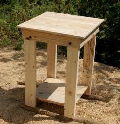 Swing besides wooden porch swing frame plans on wood pallet outdoor