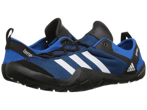 Adidas Climachool For lyst adidas originals climacool 174 jawpaw lace in blue for
