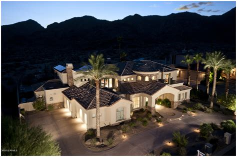 Ahwatukee Luxury Homes House Decor Ideas Ahwatukee Luxury Homes