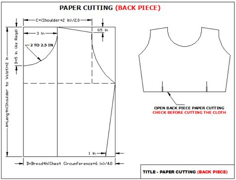 pattern making of katori blouse katori blouse pattern lace henley blouse