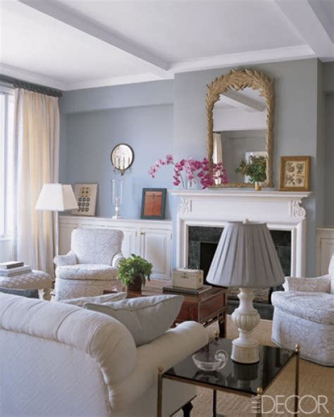 Light Blue And Gold Living Room by Light Blue White And Gold Living Room Moving On Up