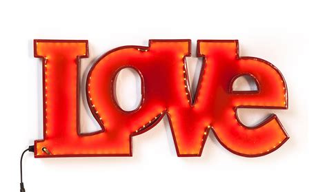 imagenes letras love letras luminosas led love rojo no disponible en