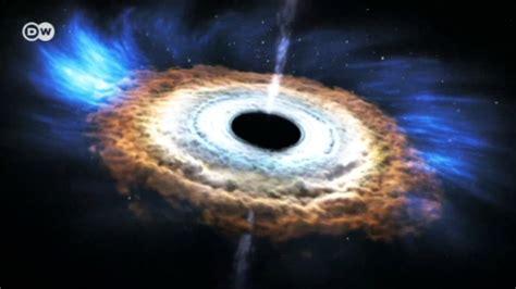 download wallpaper lubang hitam galaksi bima sakti didorong kekuatan gaib iptek dw