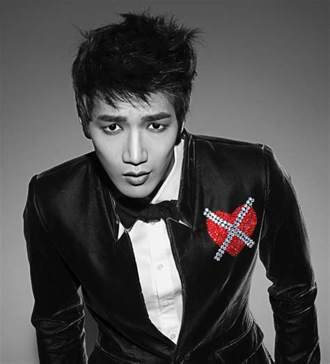 Jun K k pop lyric stop jun k junsu 김준수 of 2pm lyrics