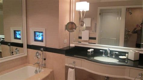 bathroom vanities new york city bathroom vanity foto di the peninsula new york new york