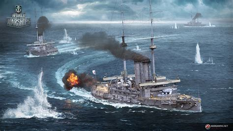 pt boat battleship game picture world of warship battleship mikasa games ships