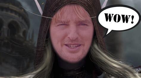 Owen Wilson Meme - owen wilson meme 100 images 25 best memes about owen