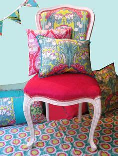 Luis Upholstery Houston by 1000 Images About Funky Upholstery Pillows Furniture