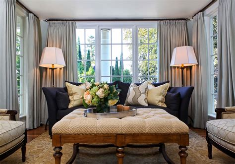 beautiful modern vintage styles home decor orchidlagoon com the best craftsman style home interior design