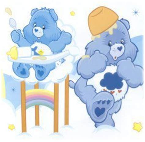 1000 images about care bear hugs tugs 2 on pinterest cheer to baby hugs and grumpy bear classic 80 s girl s cartoons